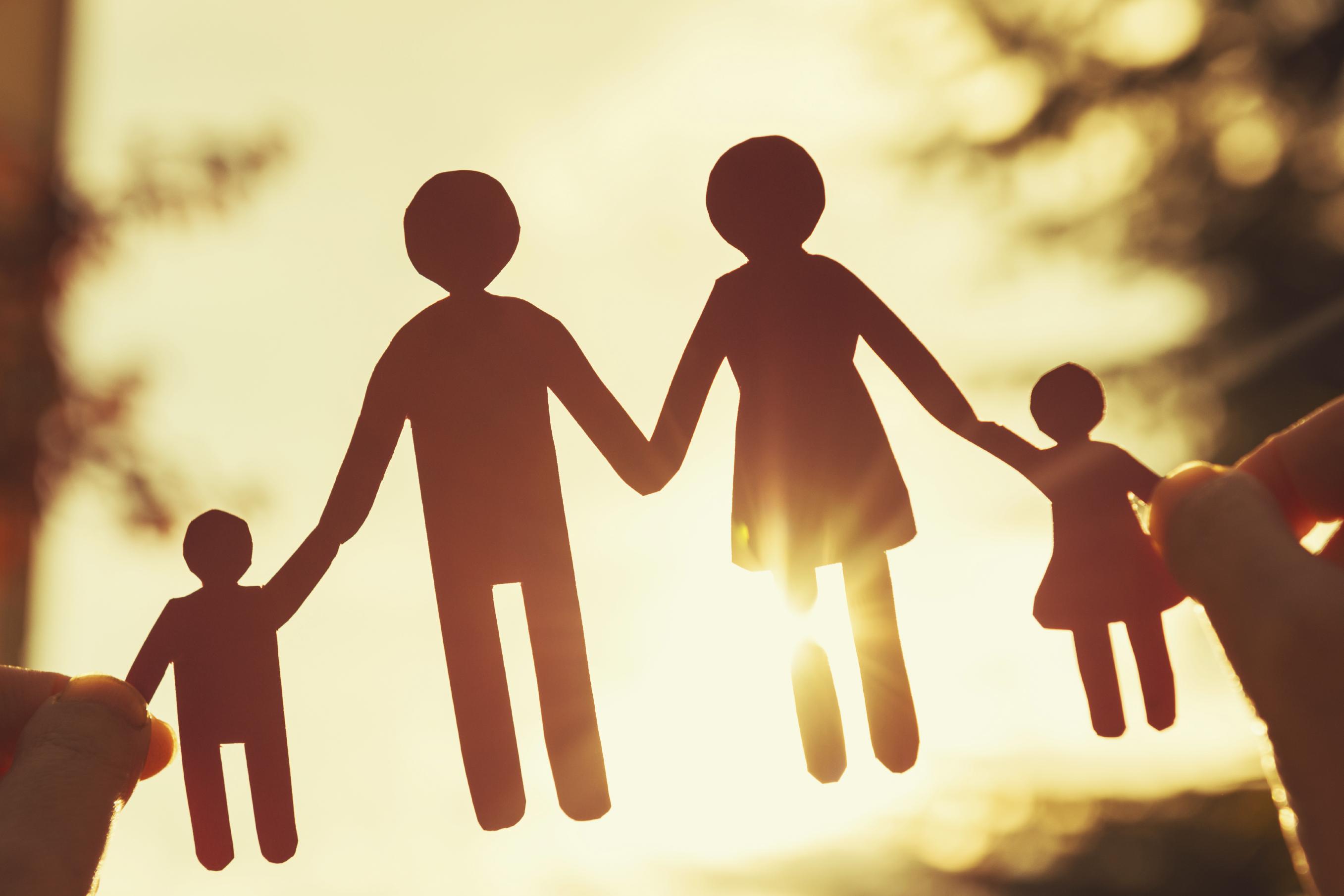 آنچه والدین باید بدانند