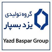 یزدبسپار:نمایندگی یزدبسپار در تهران