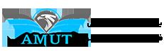 لوگو شرکت آموت بار