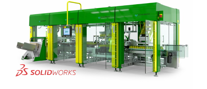خدمات مهندسی معکوس و طراحی صنعتی