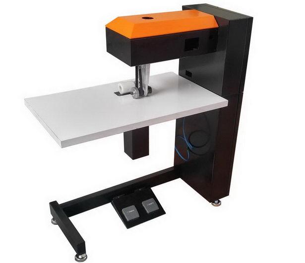 طراحی دستگاه دوخت التراسونیک