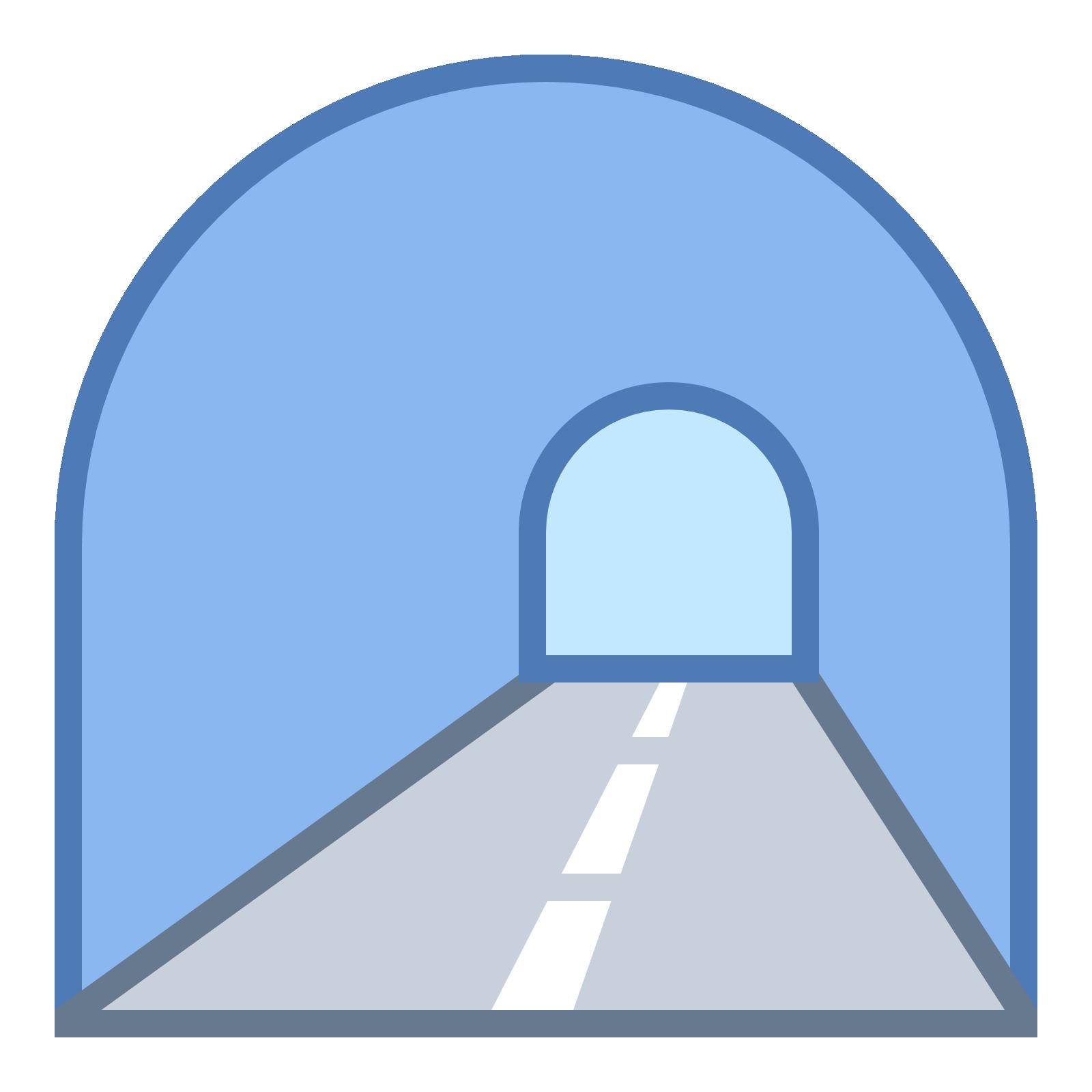 طبقه بندی تهویه و ایمنی تونل