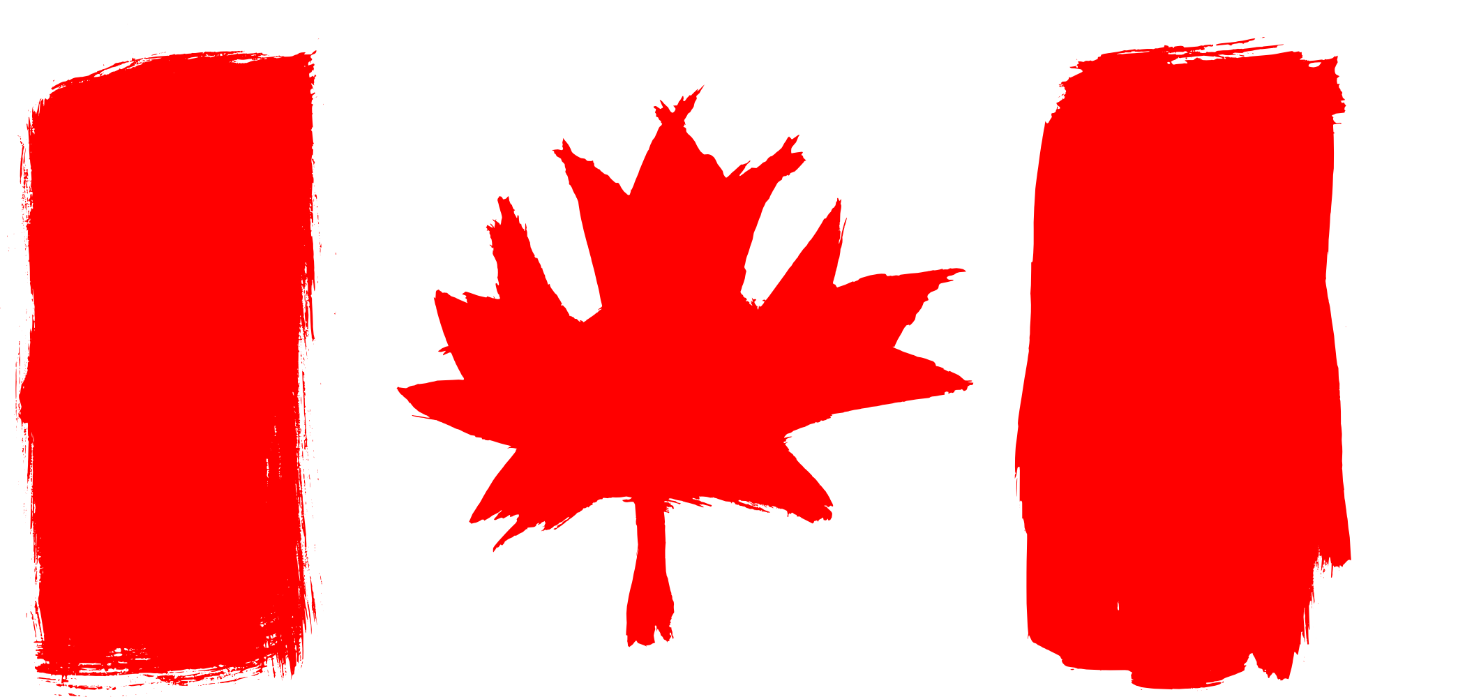 Solidworks design and modeling in Canada