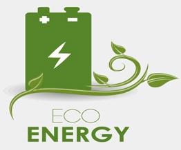 دوستدار محیط زیست ( ECO )