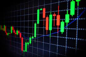 بازده صندوق های سرمایه گذاری مرداد ماه