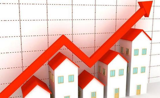 نقش تأمین مالی کارآمد در کاهش هزینههای تأمین مسکن اقتصادی