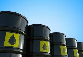 کاهش تولید نفت خام در آمریکا