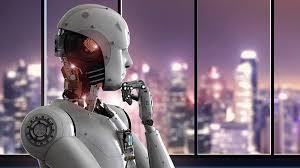 بهره گیری از محتوا و هوش مصنوعی برای بازاریابی مالی