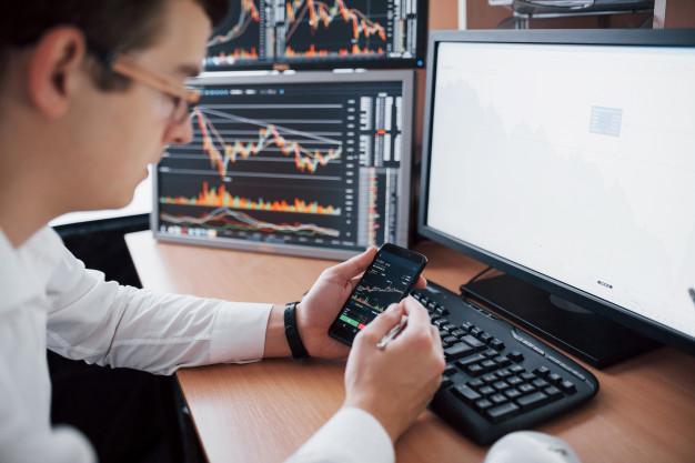 بهترین بازار برای سرمایه گذاری کدام است؟