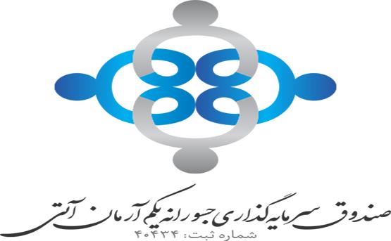نقش صندوقهای جسورانه در تامین مالی پروژههای نوآورانه