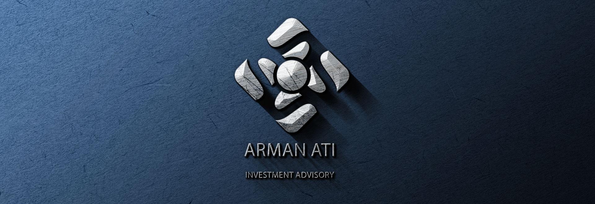 arman ati investment