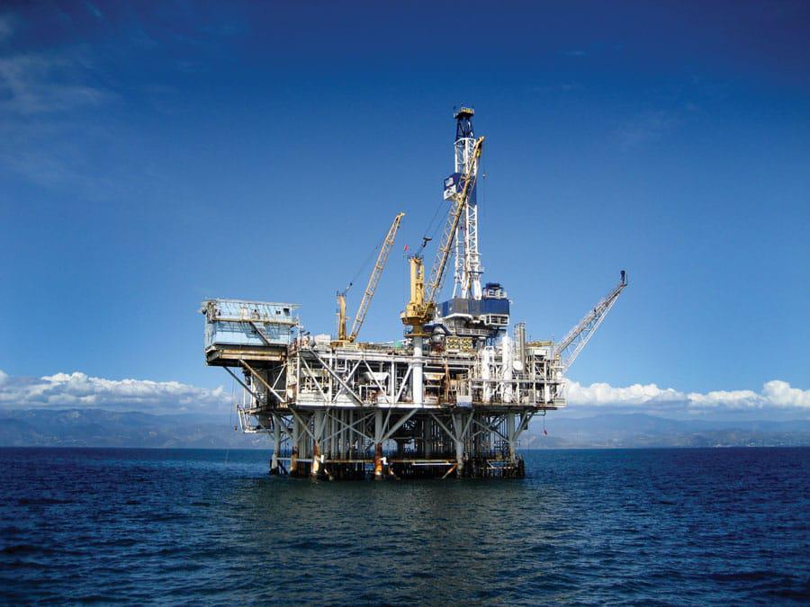 Petrochemicals-GD.jpg