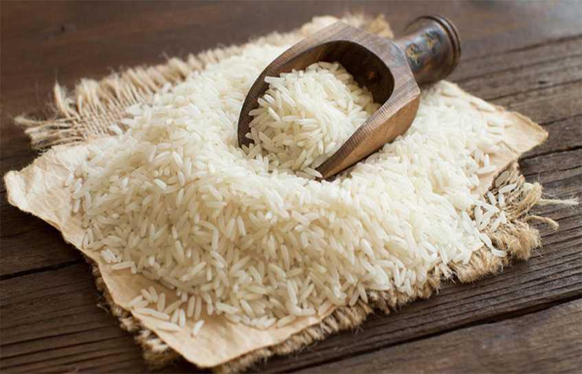 هشدار؛ سودجویان پس از گوشت قرمز بهسراغ برنج رفتند