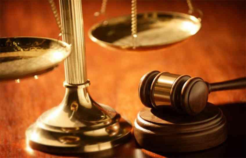 رئیس مرکز وکلای قوه قضائیه: وکالت را سهلالوصول کنید، مردم خودشان سراغ وکلا میآیند