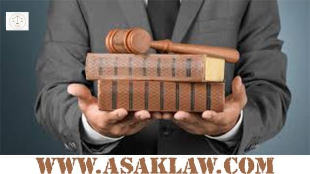 بهترین وکیل کلاهبرداری تهران   وکیل متخصص کلاهبرداری