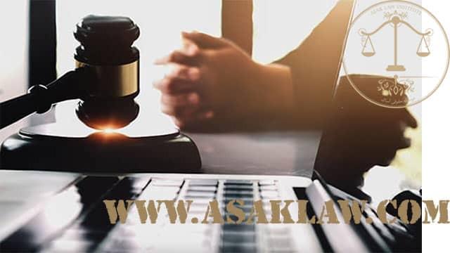وکیل کلاهبرداری در تهران   وکیل امور کلاهبرداری