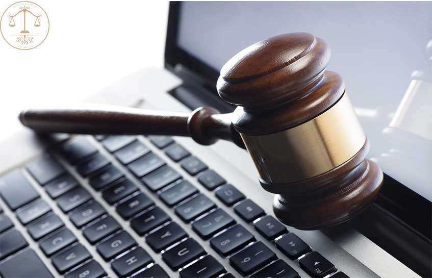 وکیل ورشکستگی
