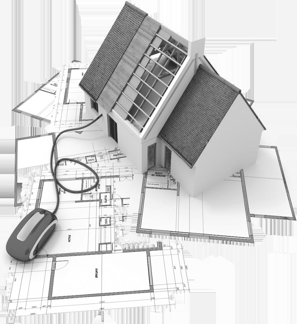 مقاوم سازی ساختمان آشیان پی