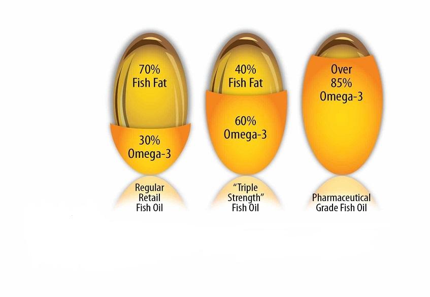 درک تغذیه اسیدهای چرب (فایل صوتی)