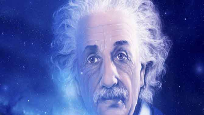 آیا انشتین دارای اتیسم(اوتیسم)بود؟
