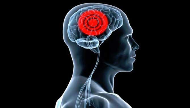 اتیسم(اوتیسم)و التهاب