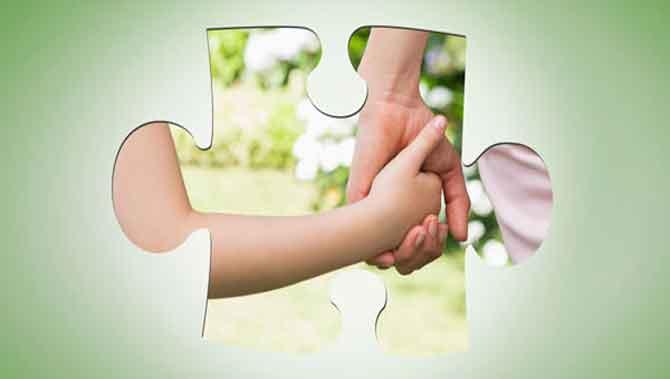 تردیدها درباره شیوع اتیسم(اوتیسم)