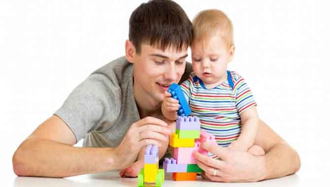 توجه مشترک در کودک دارای اتیسم(اوتیسم)وروشهای بهبود آن