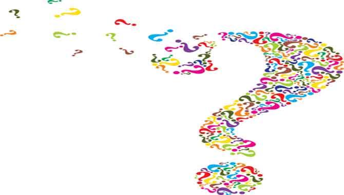 بهبودی اتیسم(اوتیسم)در اثر کرم درمانی