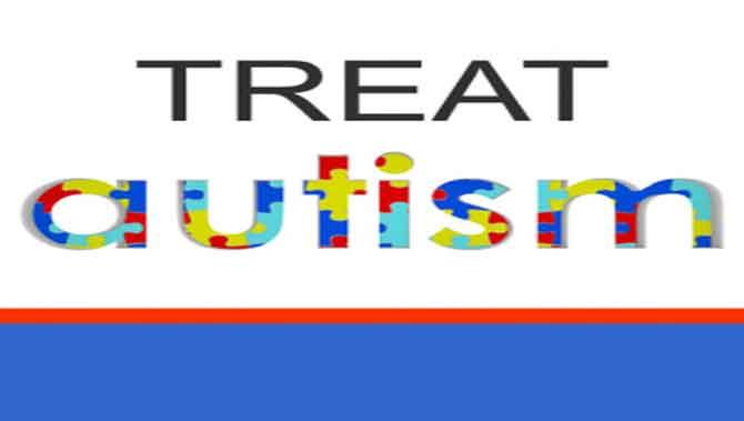 برای درمان اتیسم(اوتیسم)چه میتوان کرد؟