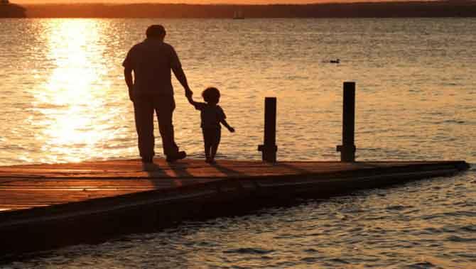 خطر ابتلا به اتیسم(اوتیسم)باافزایش وتفاوت سنی والدین