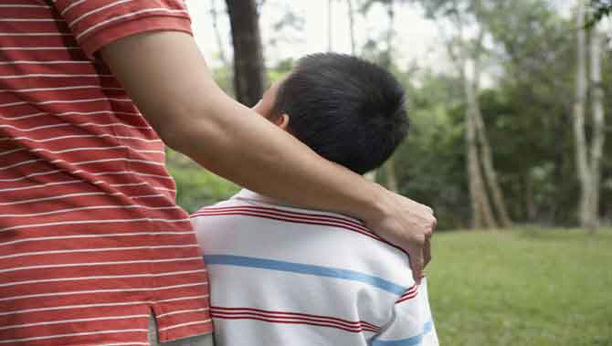 فاکتورهای مادری و تولدی دیگر در خطر ابتلا به اتیسم(اوتیسم)