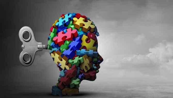 نظریه های اتیسم:همدلی – سیستم سازی