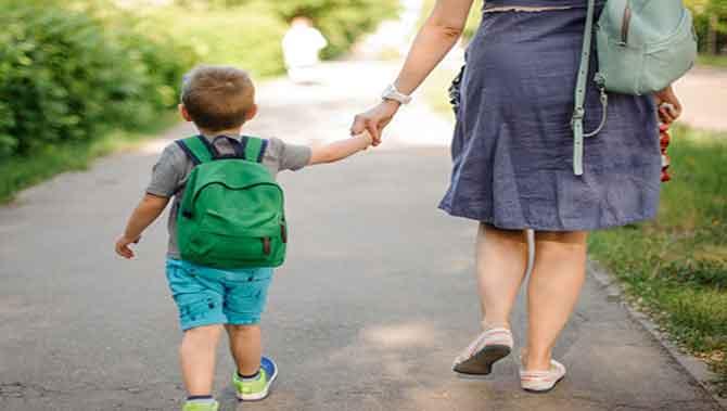 ریسک بالای اتیسم(اوتیسم)در فرزندان مادران کم سن