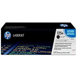 HP Cartridge 06A