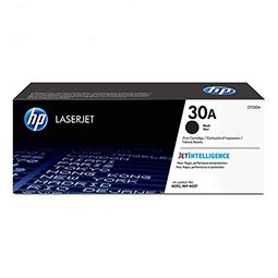 HP Cartridge 30A