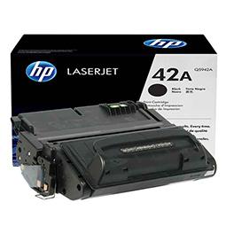 HP Cartridge 42A