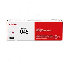 Canon Cartridge 045 - Red
