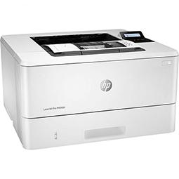 HP LaserJet Pro M404n Laser printer