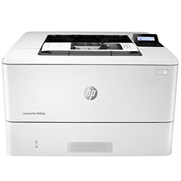HP LaserJet Prom404DN Printer
