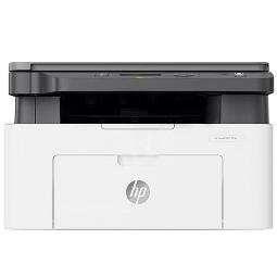 HP LaserJet MFP 135a Printer