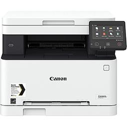 Canon Image CLASS MF631CN Printer