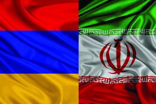 فرصت های صادراتی به ارمنستان