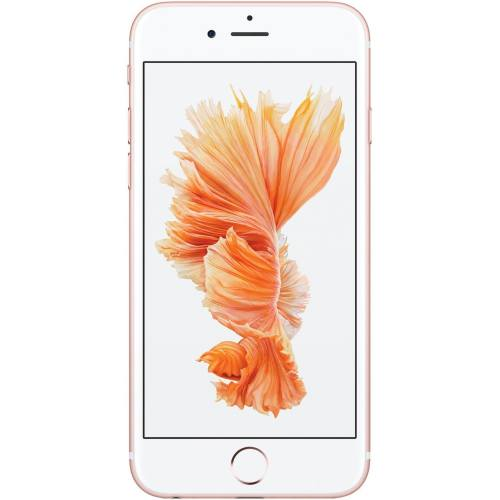 ایفون 6s 16G باکد (ریپک با 15روز تست)