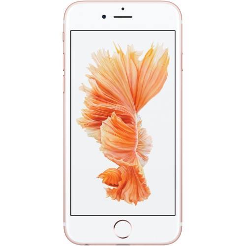 ایفون 6s 64G باکد (ریپک با 15روز تست)