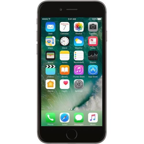 ایفون 128G 7 باکد (ریپک با 15روز تست)