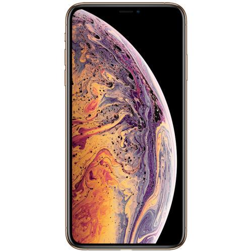 گوشی آیفون XS MAX 256G ریپک جعبه اصلی