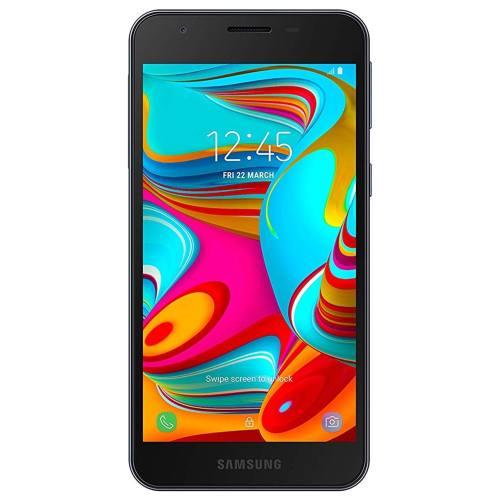 گوشی سامسونگ A260 16G سه رنگ شرکتی