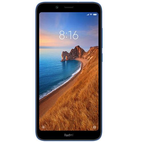 گوشی شیاِِیومی Redmi 7a 16G شرکتی