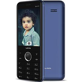 گوشی لاوا SPARK I8 شرکتی گارانتی مایکروتل