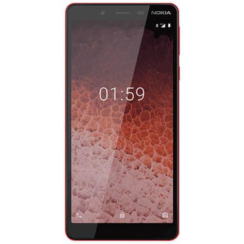 گوشی نوکیا 1 PLUS شرکتی به همراه کارت حافظه 16GB رایگان